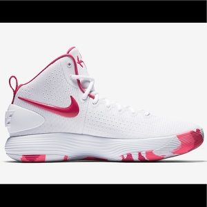 4813 1984 paperweight essay.php]1984 Amazon com Nike Men s PG 3 Team Basketball Shoes 11 Wolf